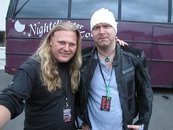 2010michael kiske pavel 720
